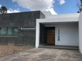 Foto de oficina en renta en Jardines de La Concepción 1a Sección, Aguascalientes, Aguascalientes, 13729978,  no 01