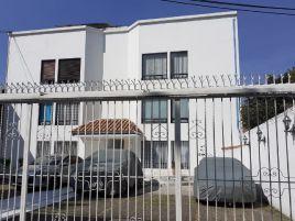 Foto de departamento en venta en Azcapotzalco, Azcapotzalco, DF / CDMX, 14474084,  no 01