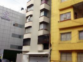 Foto de departamento en venta en Tabacalera, Cuauhtémoc, DF / CDMX, 16982129,  no 01