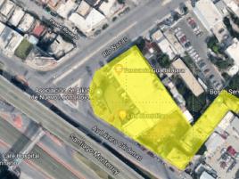 Foto de terreno comercial en venta en Jardín de las Torres, Monterrey, Nuevo León, 13282013,  no 01