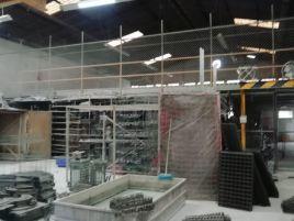 Foto de bodega en venta y renta en Granjas México, Iztacalco, DF / CDMX, 16426430,  no 01