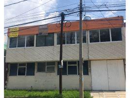 Foto de departamento en renta en Ampliación Reforma, Puebla, Puebla, 16883487,  no 01