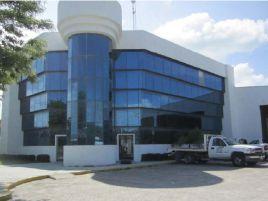 Foto de nave industrial en venta en Bivalbo, Carmen, Campeche, 12004018,  no 01