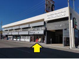 Foto de local en renta en Centro Norte, Hermosillo, Sonora, 14408218,  no 01