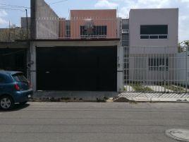 Foto de casa en venta en Arboledas de Loma Bella, Puebla, Puebla, 5479463,  no 01