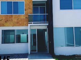 Foto de casa en venta en Miguel Hidalgo, Cuautla, Morelos, 6889947,  no 01