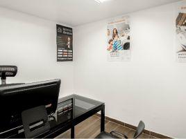 Foto de oficina en renta en Tabacalera, Cuauhtémoc, Distrito Federal, 7156016,  no 01