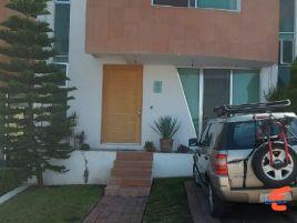 Foto de casa en renta en Bahamas, Corregidora, Querétaro, 17704120,  no 01