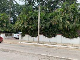 Foto de casa en venta en Las Villas, Tampico, Tamaulipas, 15231639,  no 01