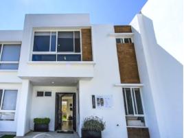 Foto de casa en condominio en venta en La Foresta, León, Guanajuato, 15906620,  no 01