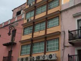 Foto de edificio en venta en Veracruz Centro, Veracruz, Veracruz de Ignacio de la Llave, 15952143,  no 01