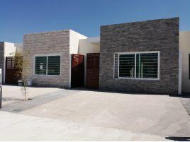 Foto de casa en renta en Aurora, Los Cabos, Baja California Sur, 15285685,  no 01