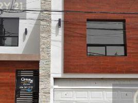 Foto de casa en venta en Partido Senecu, Juárez, Chihuahua, 6893157,  no 01