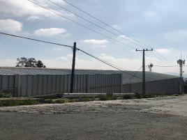 Foto de terreno industrial en venta en Ciudad Adolfo López Mateos, Atizapán de Zaragoza, México, 15615538,  no 01