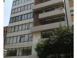 Foto de departamento en venta en Del Valle Centro, Benito Juárez, Distrito Federal, 6886262,  no 01