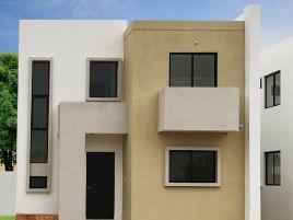 Foto de casa en condominio en venta en San Pedro Cholul, Mérida, Yucatán, 12472462,  no 01