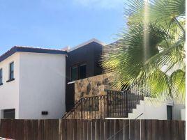 Foto de casa en renta en El Tezal, Los Cabos, Baja California Sur, 15176886,  no 01