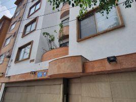 Foto de departamento en venta en Del Valle Centro, Benito Juárez, DF / CDMX, 20967124,  no 01
