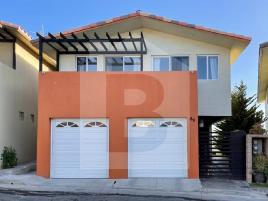 Foto de casa en venta en La Barca, Playas de Rosarito, Baja California, 22143581,  no 01