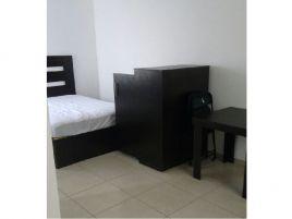 Foto de departamento en renta en Prados del Sur, Aguascalientes, Aguascalientes, 6613109,  no 01