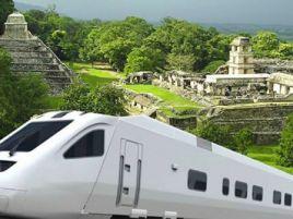 Foto de terreno comercial en venta en Seybaplaya, Champotón, Campeche, 16861431,  no 01