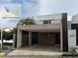 Foto de casa en renta en Cumbres del Sol Etapa 2, Monterrey, Nuevo León, 15920629,  no 01