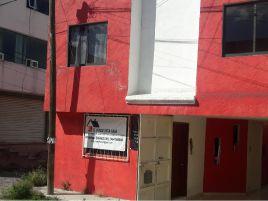 Foto de casa en venta en Amapotla, Tlaxcala, Tlaxcala, 14738544,  no 01