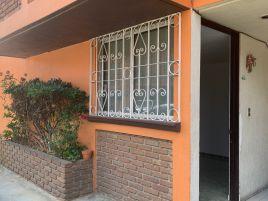 Foto de casa en renta en Celanese, Toluca, México, 15415840,  no 01