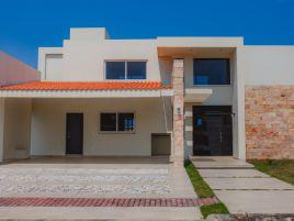 Foto de casa en venta en Agua de Castilla (Ejido), Altamira, Tamaulipas, 6892424,  no 01
