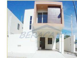 Foto de casa en venta en Niños Héroes, Tampico, Tamaulipas, 6893964,  no 01