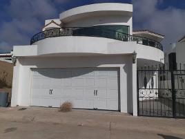 Foto de casa en renta en caballito de mar 1025, rancho del mar, playas de rosarito, baja california, 0 No. 01