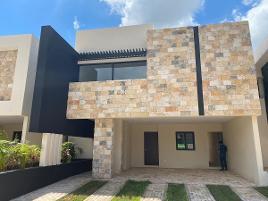 Foto de casa en renta en cabo norte , 60 norte, mérida, yucatán, 0 No. 01