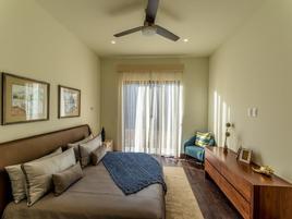 Foto de departamento en venta en  , cabo san lucas country club, los cabos, baja california sur, 0 No. 01