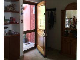 Foto de casa en condominio en venta en Del Valle Centro, Benito Juárez, Distrito Federal, 6860945,  no 01