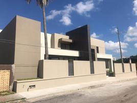 Foto de casa en venta en cacalilao 000, petrolera, tampico, tamaulipas, 0 No. 01