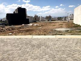 Foto de terreno habitacional en venta en cactus 21, valle del sol, pachuca de soto, hidalgo, 0 No. 01