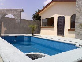 Foto de casa en venta en Oaxtepec Centro, Yautepec, Morelos, 5903845,  no 01