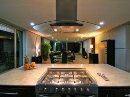 Foto de casa en venta en Burgos Bugambilias, Temixco, Morelos, 5785238,  no 01