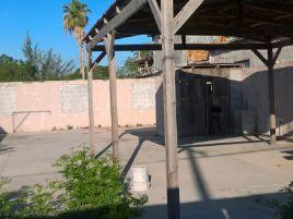 Foto de terreno habitacional en venta en La Amistad, Reynosa, Tamaulipas, 6880090,  no 01
