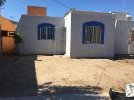 Foto de casa en venta en Agua Clara, La Paz, Baja California Sur, 15919880,  no 01