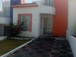 Foto de casa en venta en calabria 27, huertas de la beatilla, zamora, michoacán de ocampo, 0 No. 01