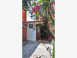 Foto de casa en venta en calacoaya 4, calacoaya, atizapán de zaragoza, méxico, 19296753 No. 01
