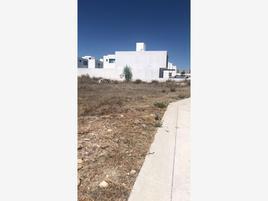Foto de terreno habitacional en venta en calakmul 39, juriquilla, querétaro, querétaro, 0 No. 01