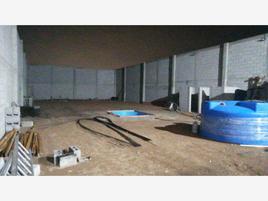 Foto de terreno industrial en renta en calamanda 23, calamanda, el marqués, querétaro, 0 No. 01