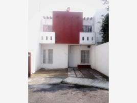 Foto de casa en venta en calasanz 0000, las vegas ii, boca del río, veracruz de ignacio de la llave, 0 No. 01