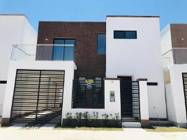 Foto de casa en venta en caldas sur 2539, rincones de cartagena, juárez, chihuahua, 0 No. 01