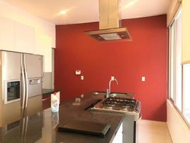 Foto de casa en renta en calderon de la barca 100, polanco i sección, miguel hidalgo, df / cdmx, 0 No. 01