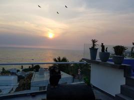 Foto de casa en venta en caleta 1, las playas, acapulco de juárez, guerrero, 0 No. 01