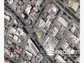 Foto de terreno comercial en renta en  , calete, tijuana, baja california, 0 No. 01