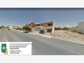 Foto de casa en venta en california 4132, quintas del sol, chihuahua, chihuahua, 0 No. 01